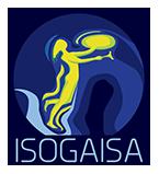 Isogaisa shop